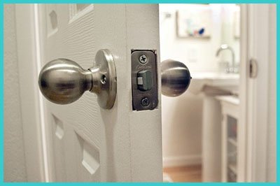 Advanced Locksmith Service Oakhurst, NJ 732-456-7014